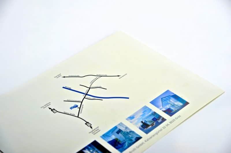 kufferath_brolli1_branding_markenentwicklung_prospekt_folder_flyer_broschure_werbung