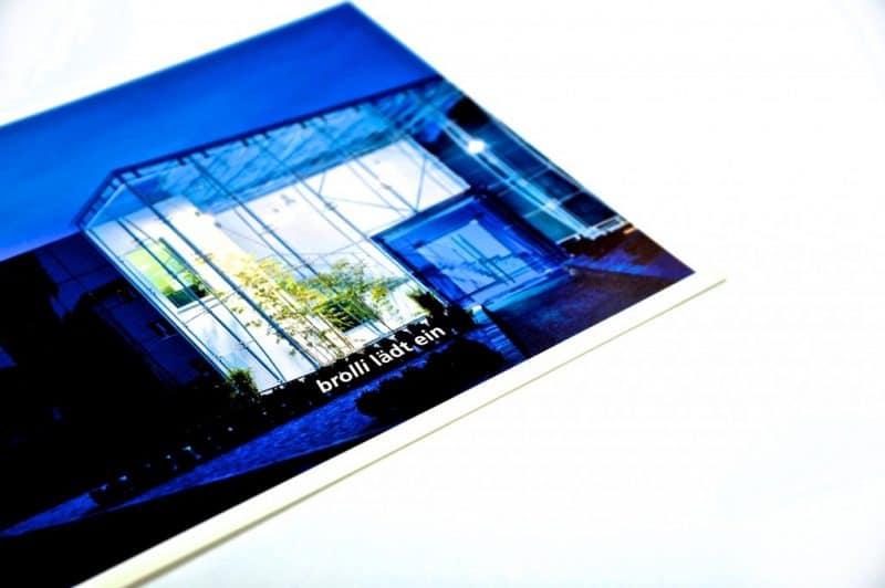 kufferath_brolli2_branding_markenentwicklung_prospekt_folder_flyer_broschure_werbung