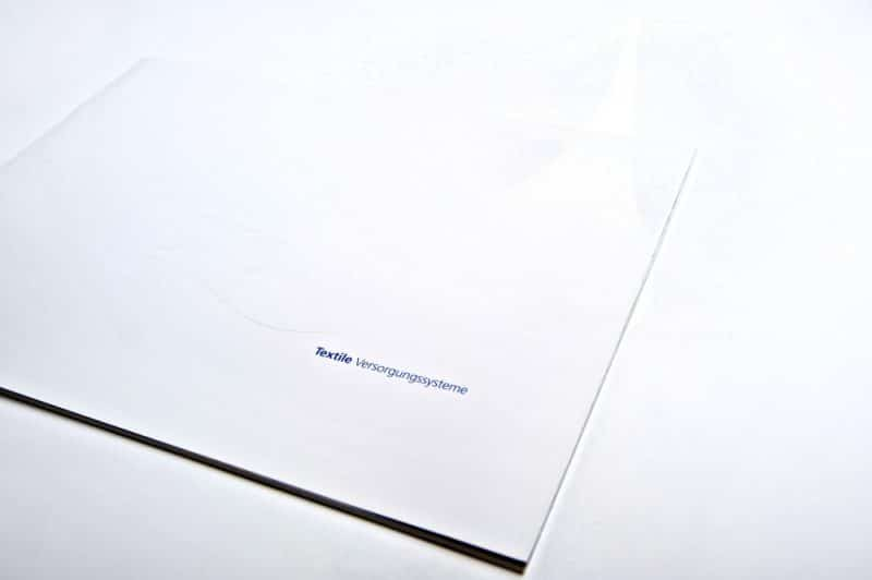 kufferath_brolli9_branding_markenentwicklung_prospekt_folder_flyer_broschure_werbung