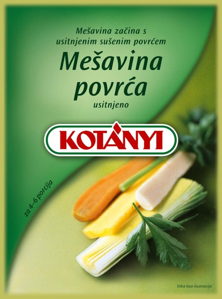 kufferath_kotanyi2_Packaging_Verpackungsdesign