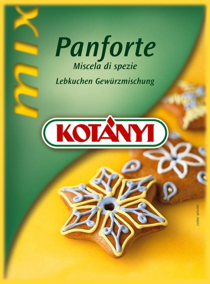 kufferath_kotanyi_Packaging_Verpackungsdesign