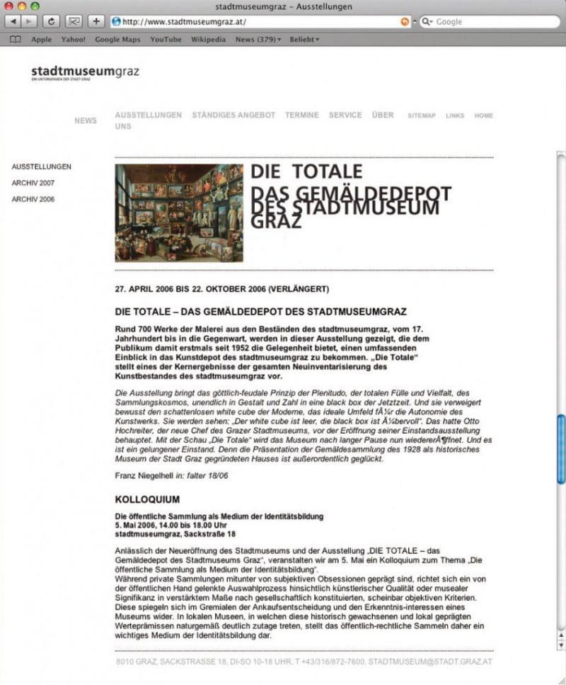 kufferath_stadtmuseum1_katalog_prospekt