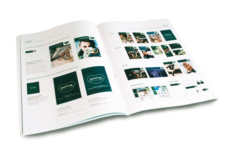 kufferath_steiermark2_branding_anzeige_inserat_corporate_design_folder_magazin_online_werbung_webdesign_messe-standkonzept