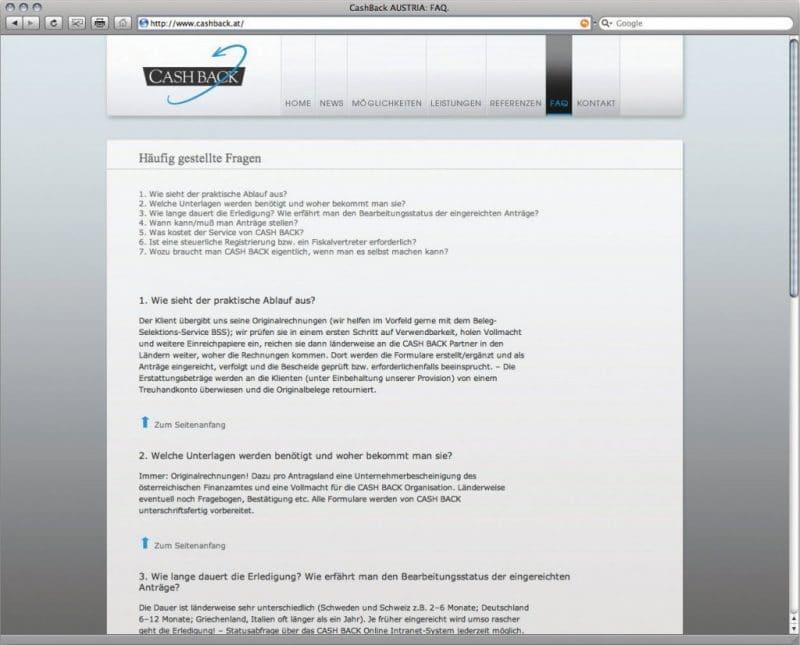 kufferath_cashback2_webdesign_online_marketing