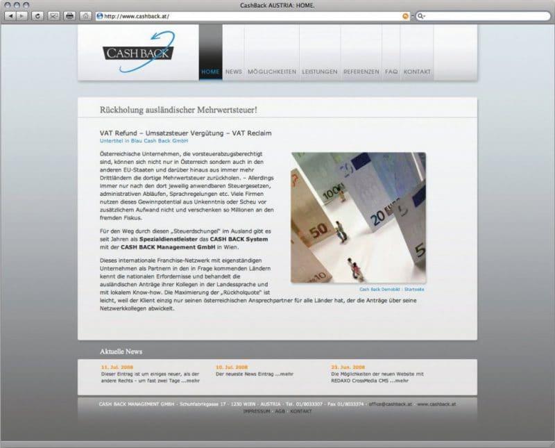 kufferath_cashback3_homepage_design