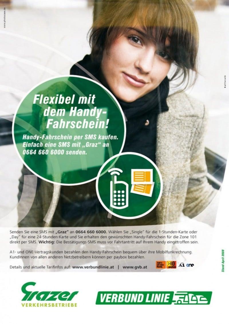 kufferath_verbundlinie3_werbung_printdesign