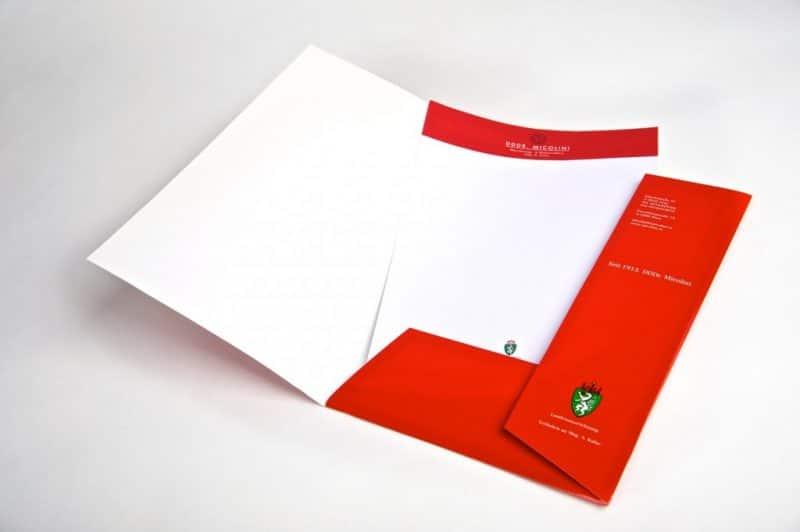 kufferath_micolini4_flyer_broschure_design_werbung