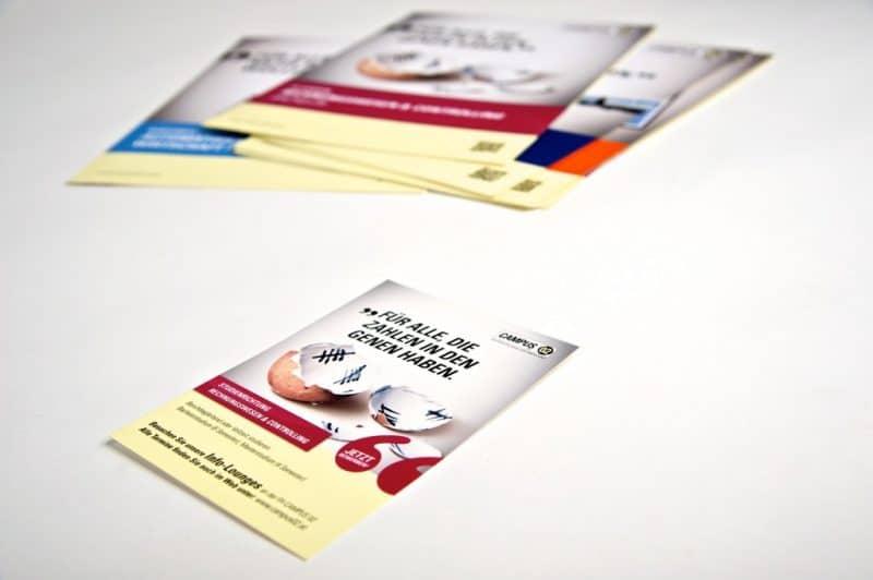 kufferath_campus02_kampagne_messe_standkonzept_plakat_display_webdesign_werbung_grafischegestaltung_printprodukte_brochure_folder_10