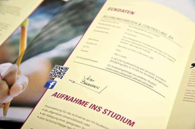 kufferath_campus02_kampagne_messe_standkonzept_plakat_display_webdesign_werbung_grafischegestaltung_printprodukte_brochure_folder_12