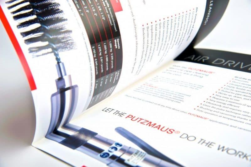 kufferath_putzmaus1_folder_branding_corporate_design_webdesign_display_logomarkenentwicklung