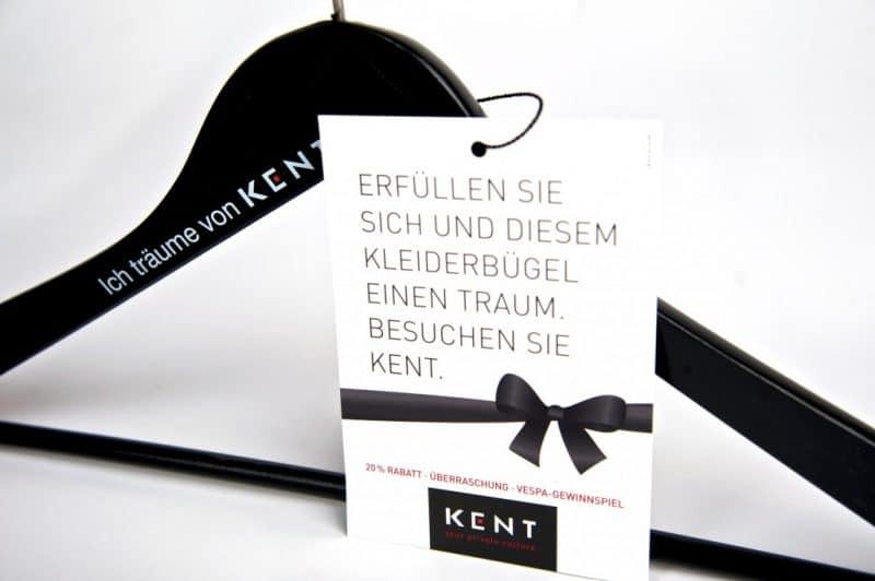 kufferath_kent2_Werbung