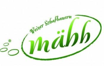 kufferath_weizer_schafbauern_Logo_markenentwicklung_markenaufbau