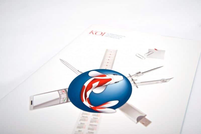 kufferath_koi1_projektmanager_Logo_makenentwicklung