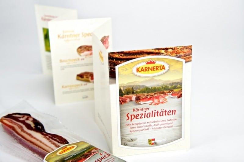 kufferath_kanerta_speck_3_marketing_strategie