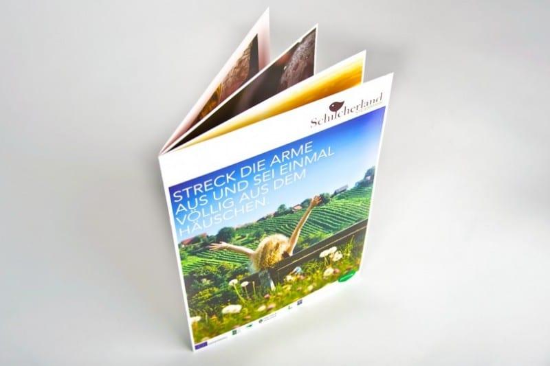 kufferath_schilcherland4-brochure_katalog