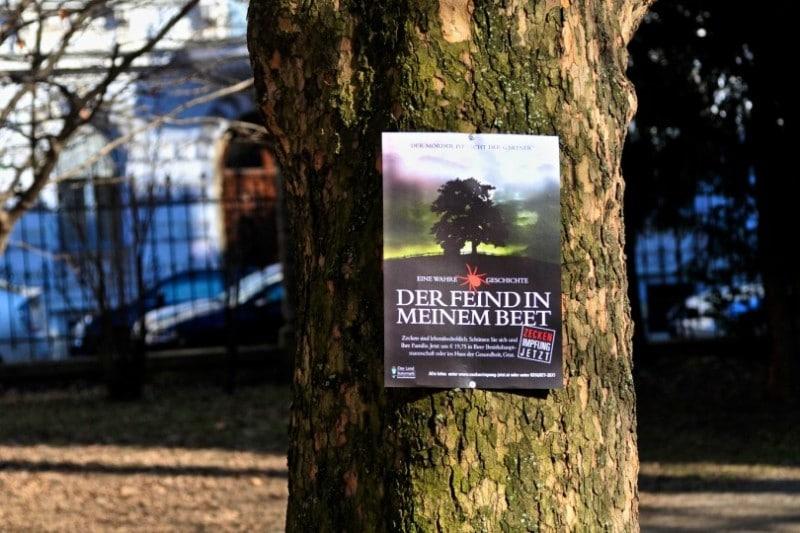 kufferath_zecken1_kampagne_Steiermark_gesundheitsressort