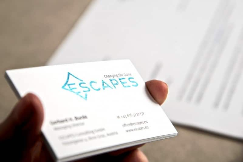 kufferath_escapes1_briefpapier