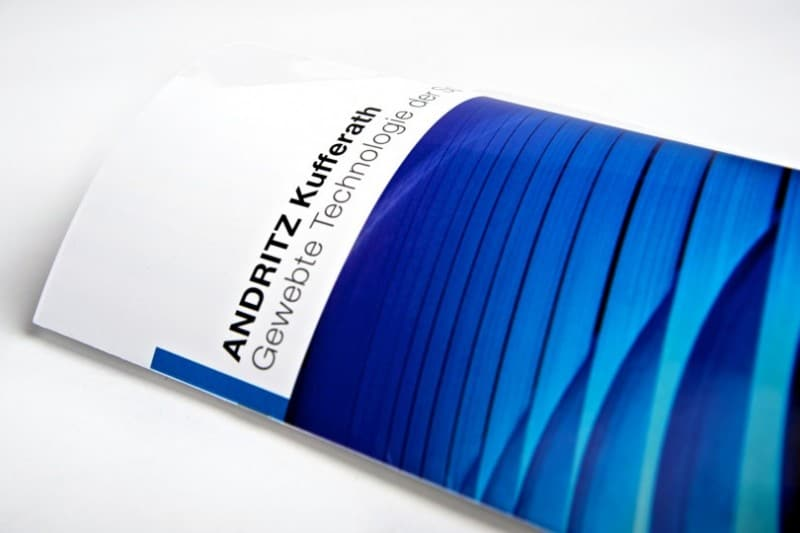 kufferath_andritz3_brochure