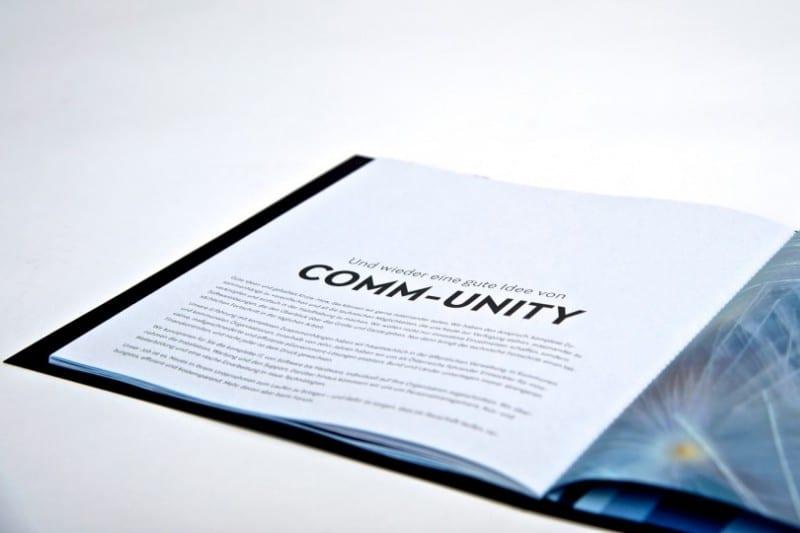 kufferath_comm-unity_Werbebuch_7