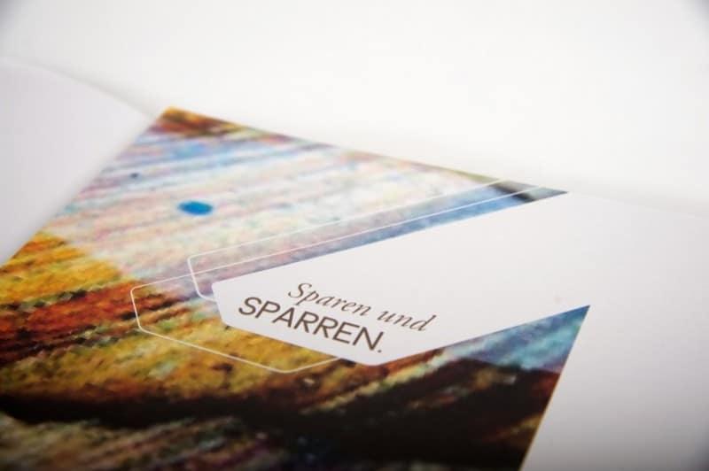 kufferath_holzmeister_Brochure_3