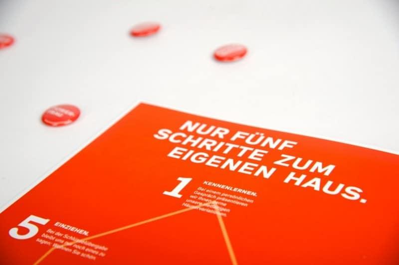 kufferath_bau_mein_haus_brochure_1