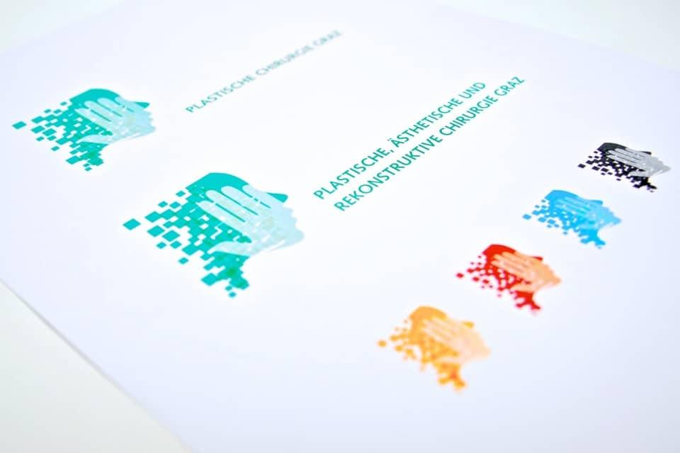 Kufferath_Plastische_Chirurgie_Graz_Logo_farben