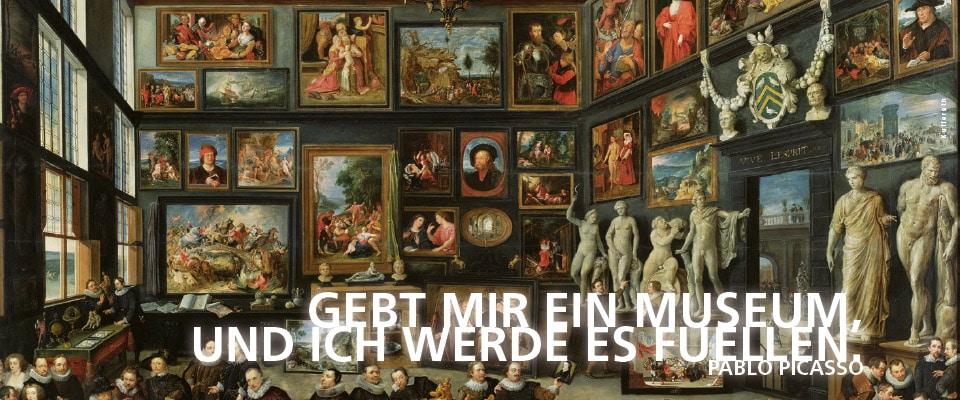 Kufferath_Stadtmuseum_Kultur_Jahresbericht_teaser
