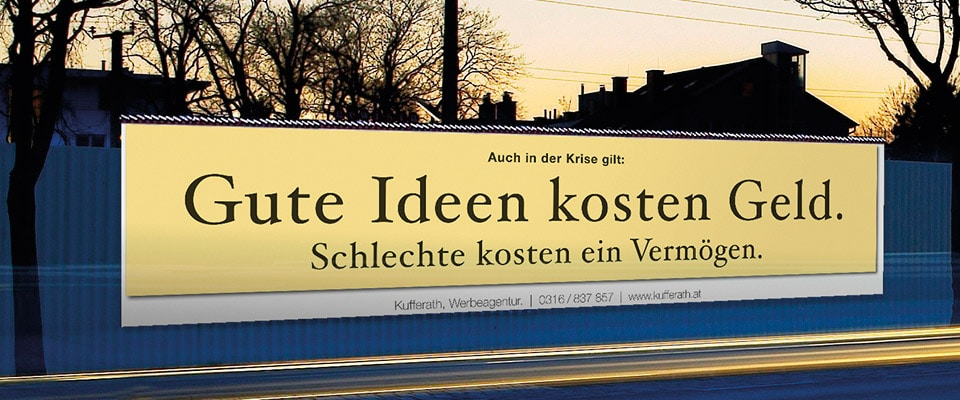 Kufferath_Werbeagntur-Graz_Plakatwerbung_teaser