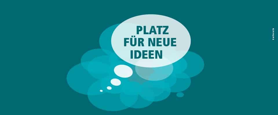 Kufferath_area41_Grundstuecke_Immobilien_teaser