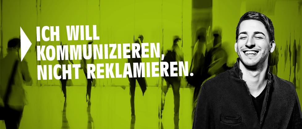Kufferath_NTS-Kampagne_teaser