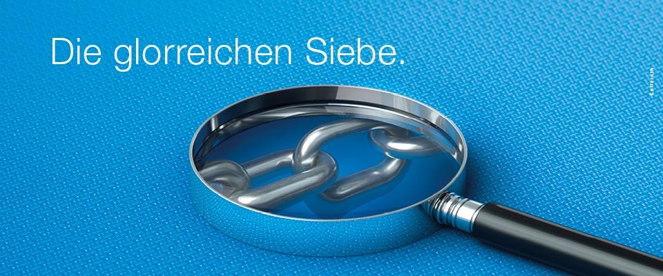 Kufferath_Andritz-Kufferath_Industrie_Werbung_Teaser