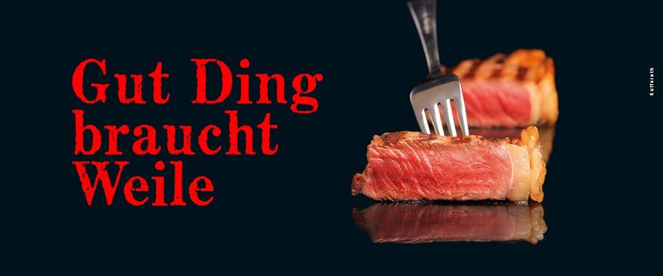 Kufferath_Karnerta-Dry-Aged-Beef_Werbekampagne_teaser