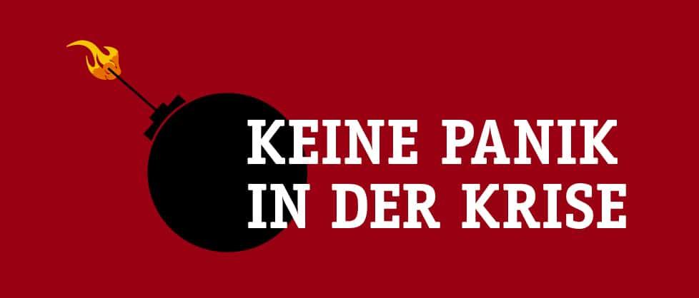 Kufferath_KAG-Krisenhandbuch_teaser