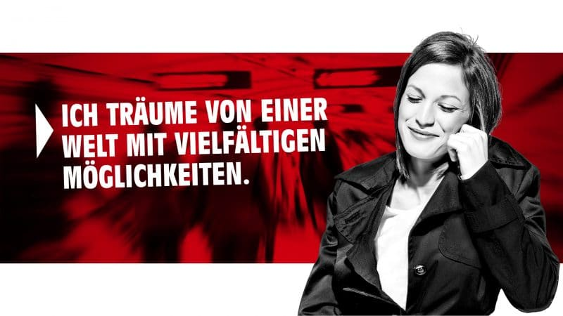 Banner 02 – NTS Website von Agentur Kufferath Graz
