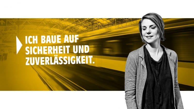 Banner 03 – NTS Website von Agentur Kufferath Graz