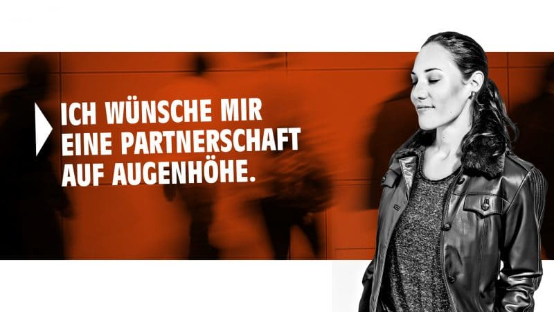 Banner 01 – NTS Website von Agentur Kufferath Graz