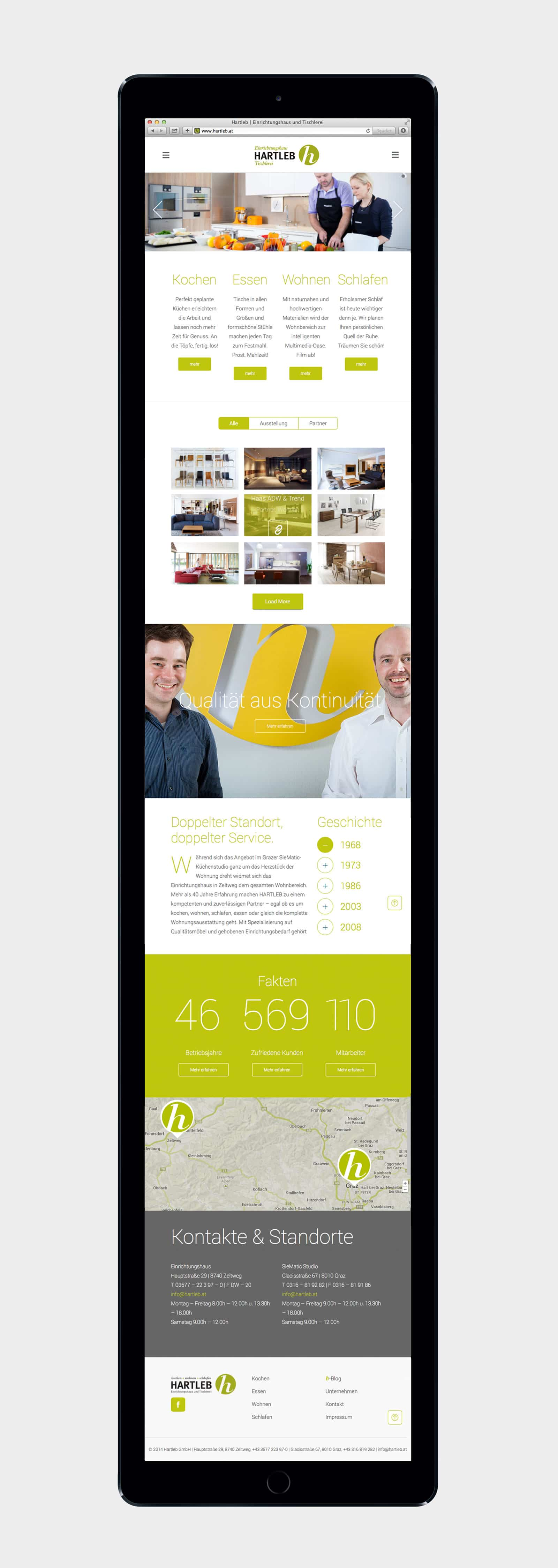 hartleb-website-design_screen02