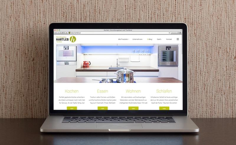 hartleb-website-design_screen01