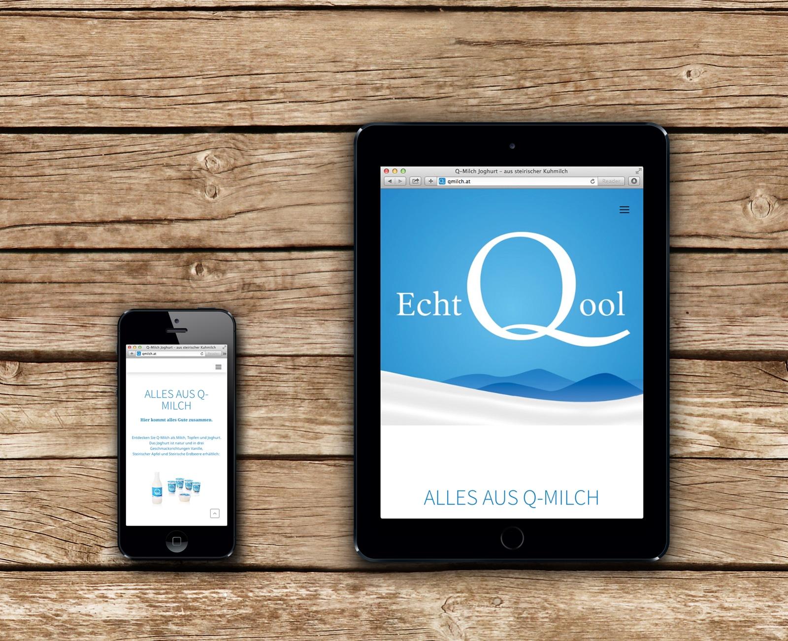 qmilch_Screen2_iPhone+iPad_auf-Holz