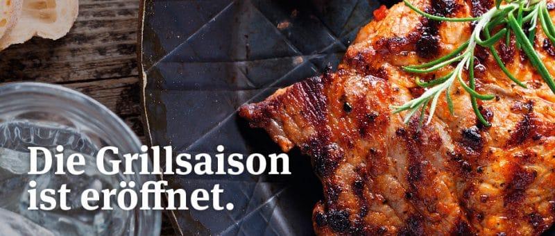 startseite-header-grill-saison-940x400