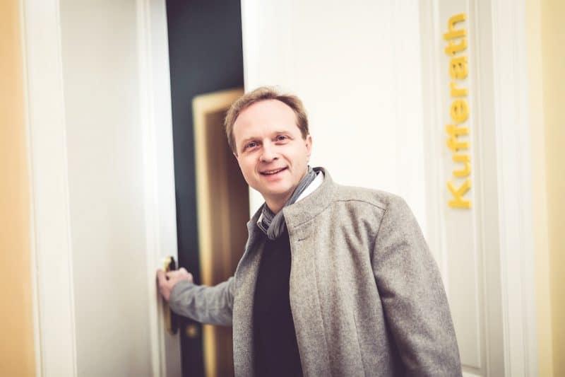 Kufferath-Portrait_Andreas-Kufferath